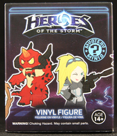 %2528blind box%2529 mystery minis blizzard%253a heroes of the storm vinyl art toys 5fc0f3e7 9fe5 4e14 ae57 14615abd9c9a medium