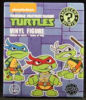 %2528blind box%2529 mystery minis teenage mutant ninja turtles vinyl art toys eff31cef e443 4a3a a032 ad4c878e836d medium