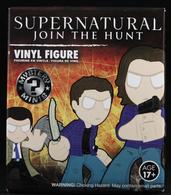 %2528blind box%2529 mystery minis supernatural vinyl art toys 9d9643c9 fb15 4dd1 b792 5f3b098b8734 medium