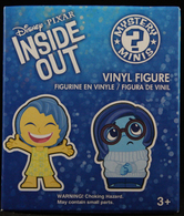 %2528blind box%2529 mystery minis inside out vinyl art toys a4776d06 09c6 4ecb bc51 5515b1709ab3 medium