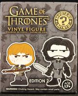 %2528blind box%2529 mystery minis game of thrones series 2 vinyl art toys 20b67dea 6198 4fc6 bc64 0e3402f8c781 medium