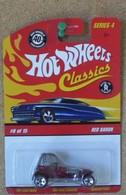 Red baron model cars 259ec9f2 d6bc 43dd 83e5 b3411d350331 medium