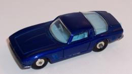 Iso grifo model cars 2ca89693 8596 4e4c a63a 77b020b8032d medium