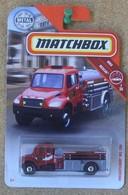 Freightliner  m2 106 model trucks f5b69f20 346a 47d4 b54e 5743d6616fb8 medium