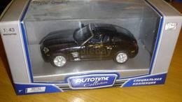 Chrysler crossfire model cars ba7a7652 a7bf 4e1a 90ca 86297f9d1666 medium