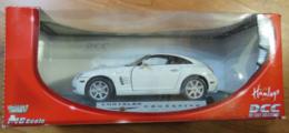 Chrysler crossfire model cars d8428d05 bf47 4ab6 9772 c462c7cd1237 medium