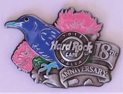 Hard rock cafe malta pins and badges 14c52376 3db5 4d1c b524 dabdb251c9ff medium