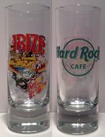 Hard rock cafe ibiza 2013 cityshot glasses and barware d38dd449 2038 42c4 b877 7c0b5bb68263 medium