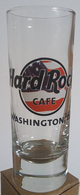 Flag logo glasses and barware 3f8ecac1 9728 406b adee 98f982441916 medium