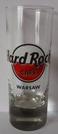 Flag logo glasses and barware b33f8e6a ff5f 41ac 91a5 8cf3d135f646 medium