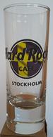 Flag logo glasses and barware 20e4d4b3 5241 43ac b9ac bda598a48a2e medium