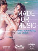 Made for music   hard rock hotel los cabos print ads 5d515903 fe21 43ec ad37 b26a6af4db12 medium