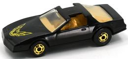 %252780%2527s firebird model cars 76cebd19 202b 4b03 adf8 a2bf0570788b medium