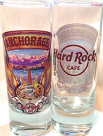 City tee design series 2014 glasses and barware 79bbf4c7 1468 493a 90f5 24b7b89e04c9 medium