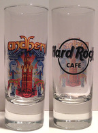 City tee design series 2013 glasses and barware 61aa7be2 97d7 4668 9317 195e54cbb0be medium