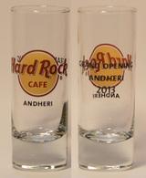 Grand opening  glasses and barware b825df7f 4edc 43cc 8ab2 c2ebcea0a0c2 medium