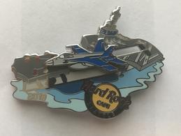 Aircraft carrier slider guitar pins and badges 614bccda 078d 4326 aeea 0c0f9b5f802c medium