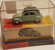 1957 citroen 2cv model cars 54cd690d 7774 4f9f 8a93 369af0a5695d medium