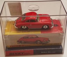 Porsche 356a coupe model cars b3126d62 ecca 46e8 8b4d d8506cd1815d medium