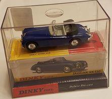 Jaguar xk 150 model cars e1c5a43b 593d 4a73 bbc9 97806abc9664 medium