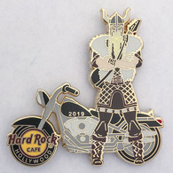 Viking bike pins and badges c73da8e3 6a6f 48bf 90d7 ace2ea83155a medium