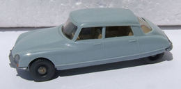Citro%25c3%25abn ds 21 pallas model cars efffaff6 661a 4e78 a8df 2c53206b358d medium