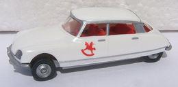 Citro%25c3%25abn ds 21 pallas model cars 764fe343 8612 494a bf33 130699bfd4d3 medium
