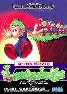 Lemmings video games 42e90870 b1ce 41c7 84db afd34569764d medium