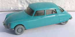 Citro%25c3%25abn ds 21 pallas model cars fc346163 483b 4638 99bb e62909194de1 medium