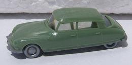 Citro%25c3%25abn ds 21 pallas model cars 98bc387d 0667 4d65 a3e8 27b55d483482 medium
