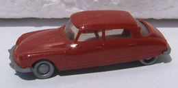 Citro%25c3%25abn ds 21 pallas model cars d87f4cd8 d4c4 4d0d bdaf 6abeccca9e17 medium