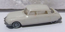 Citro%25c3%25abn ds 21 pallas model cars 1e513a62 81fb 4bb1 a833 ced3881669de medium