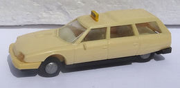 Citro%25c3%25abn cx break model cars 481bfe10 3b50 4b1a 956b f4d6835f7236 medium