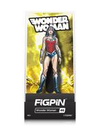 Wonder woman pins and badges 70af2b27 9082 4d0d b74d 0713ecb305f3 medium