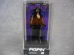 Undertaker pins and badges 18104f59 8a57 4247 89e3 a197d062f287 medium