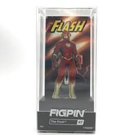 The flash pins and badges 92b69ee8 f2f9 4154 8702 da1e76181193 medium