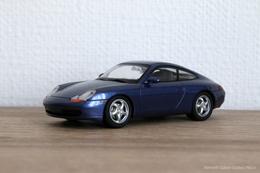 Porsche 911 carrera %2528993%2529 model cars 47451c22 9667 4060 b326 112f44b60e19 medium