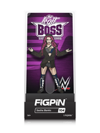 Sasha banks  pins and badges 73b0328b 2177 4cfb 8607 c92d612f6a29 medium