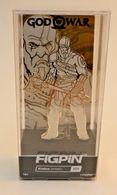 Kratos pins and badges ee8d3645 03cf 4baa 87bd 3fa99996d98a medium