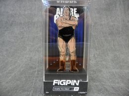 Andre the giant  pins and badges ad1279be 5bd0 4a5c a483 09dfc64c405b medium