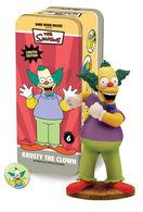 Krusty the clown statues and busts f7b84b99 a3e4 4a1c 8513 4486519800df medium