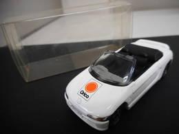 Honda beat model cars c06dc56e 12f8 4c40 986f 8679140c3471 medium