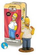 Homer simpson statues and busts 072be60f 3e32 4f44 8575 ba22d0c913ba medium