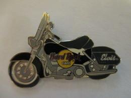 Elvis black motorcycle prototype pins and badges 234f66aa c2c5 4c62 823d ef6522e0b9bf medium