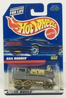 Rail rodder     model trains %2528locomotives%2529 9085ba45 3da8 4401 9110 98ec41bf1682 medium