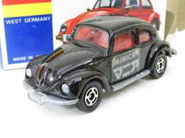 Volkswagen 1200lse model cars 8f44fba6 c42c 4221 8dd9 294f841403b7 medium
