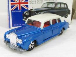 Rolls royce phantom vi model cars 46c0a17f b088 4864 8e17 eb70a47e17d0 medium