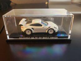 Porsche 911 GT3 RS   Model Cars