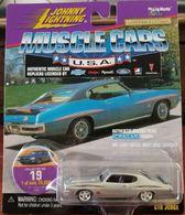 1971 pontiac gto model cars c5222e2d 544e 4840 8f9c 48823cb2a131 medium