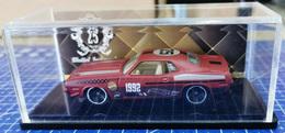 %252770 plymouth aar cuda model cars 84978337 90e6 4255 aa8a 0553fa363563 medium